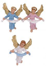 3 Angeli