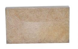 Truciolo legno