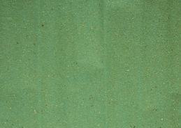 Carta verde prato