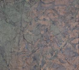 Carta roccia