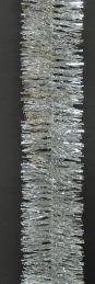 Ghirlanda argento