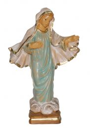 Madonna di Medjugorie