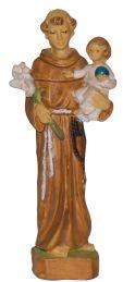 Sant Antonio